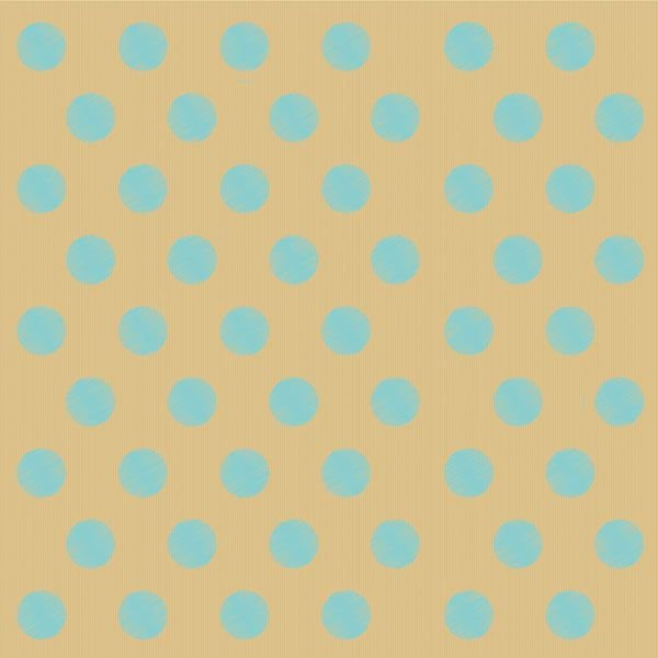 Folha para Ovos de Páscoa Pretty Azul 69x89cm - 05 unidades - Cromus Páscoa - Rizzo Embalagens