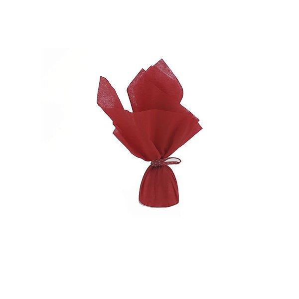 Peso Vermelho para Balões - 1 Unidade - Rizzo Festas