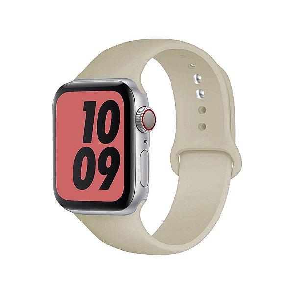 Pulseira Apple Watch Sport - Antique