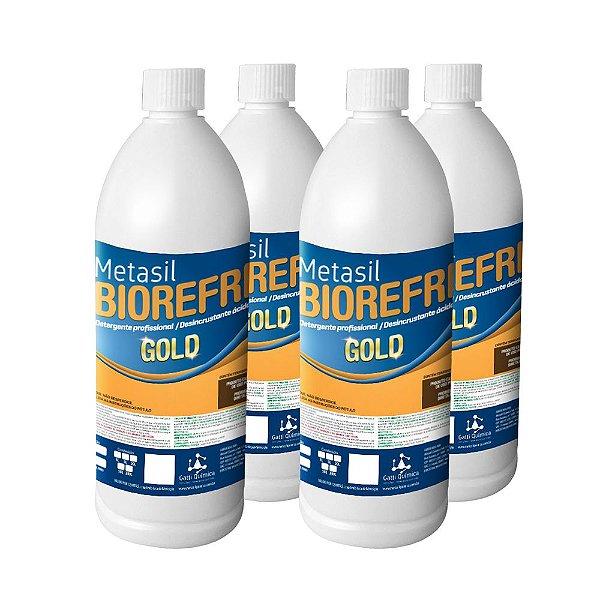 Biorefri Gold 1LT