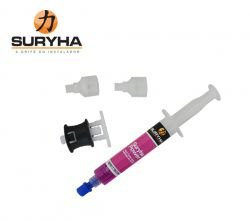 Tapa Fugas Suryha Power 6ml