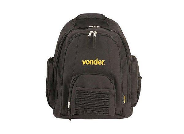 Mochila MOV0200 VONDER