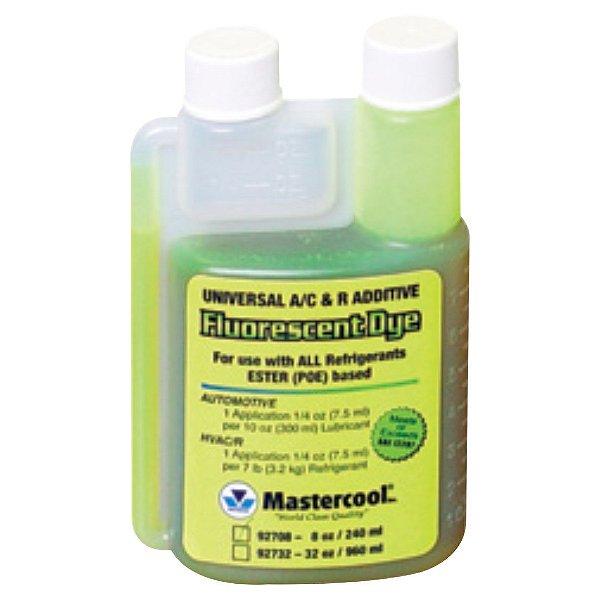 Contraste UV Universal 32 doses 92708 - Mastercool