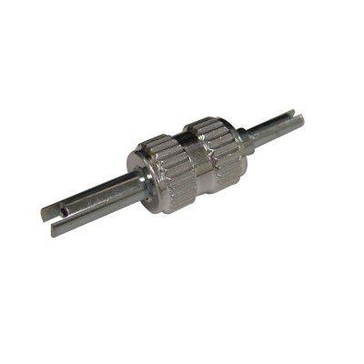 Removedor Schrader R12/R134 - 81290 - Mastercool