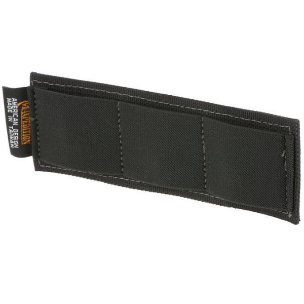 Porta itens Maxpedition CCW