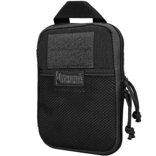 Organizador Maxpedition Pocket E.D.C.