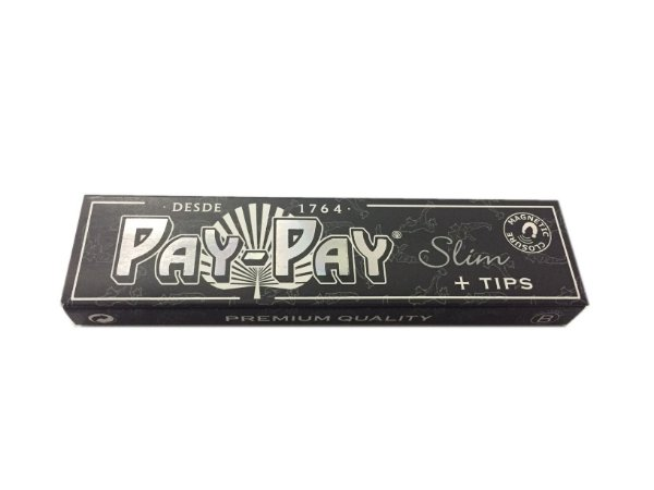 SEDA PAY­PAY MINI MAGNETICA