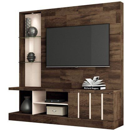 Home Theater Eleve