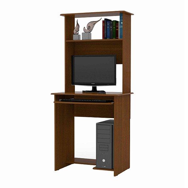 Mesa de Computador Elle