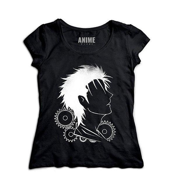 Camiseta Anime Steins;Gate Okabe