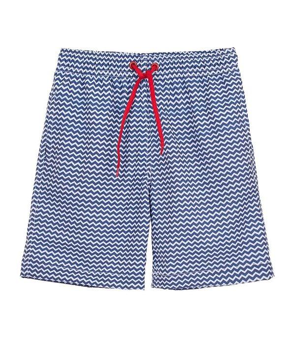 Shorts Missoni