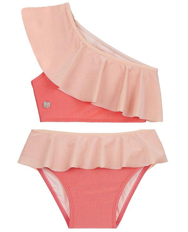 Bikini Kelly Coral