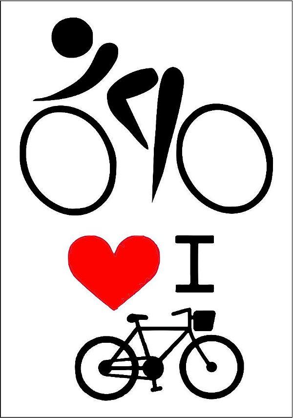 Bike / Bicicleta 01