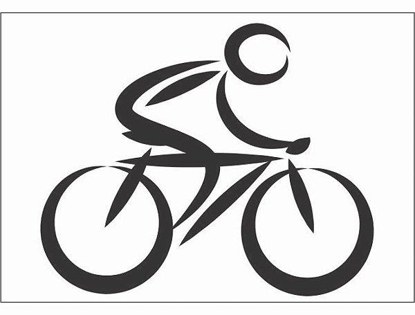 Bike / Bicicleta 02