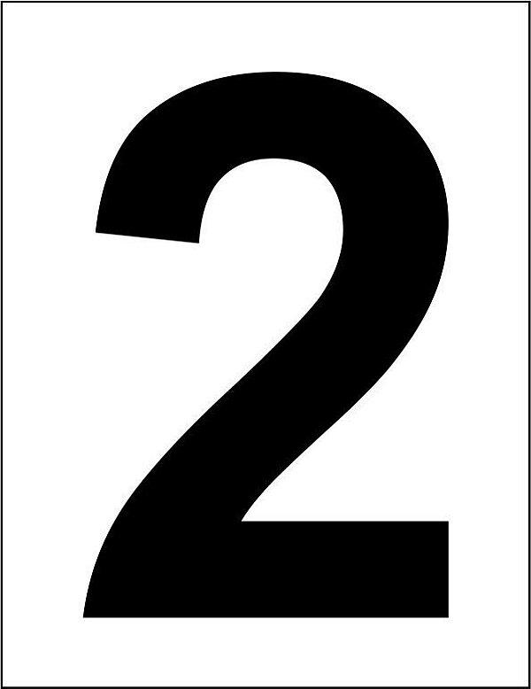 Numero 02