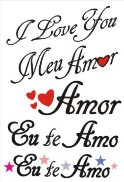 C004 Frases Amor