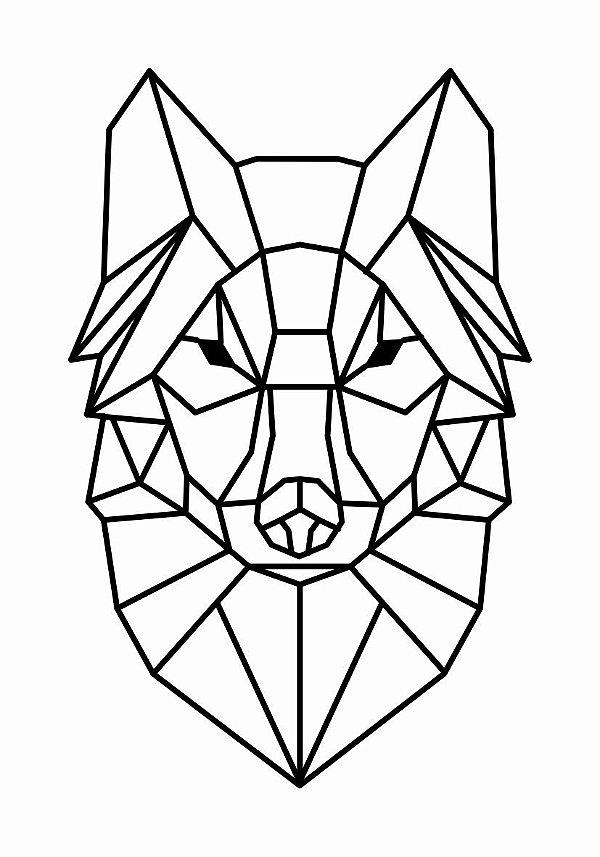 PB037 Lobo
