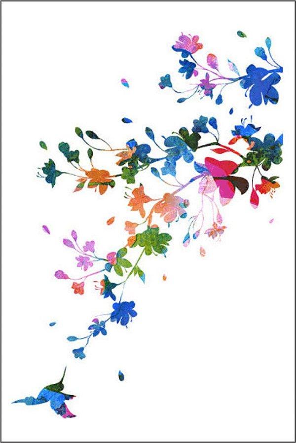 AQGD006 Flores