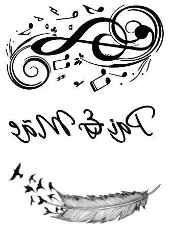 PB047 Pena Musical