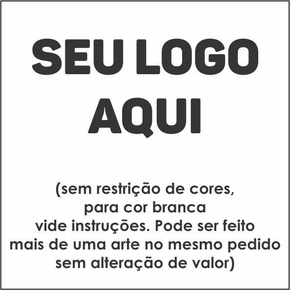 Tatuagem personalizada (7x7 cm, arte com 6x6 cm)