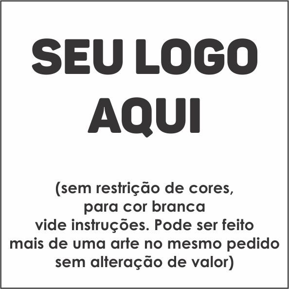 Tatuagem personalizada  (10x10cm com arte 9x9cm)