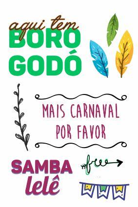 029 Carnaval