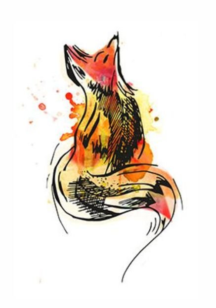C069 raposa