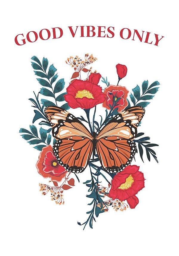 C059 borboleta flores