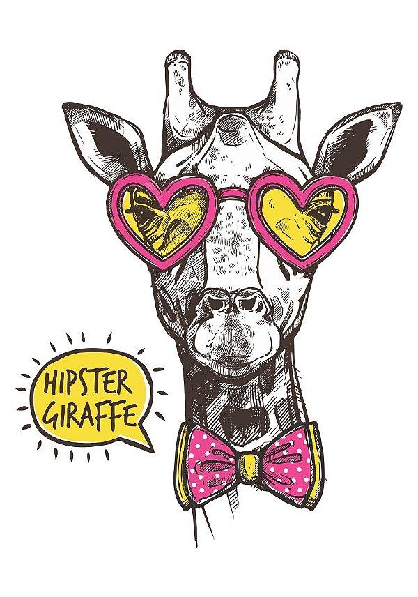 C064 girafa