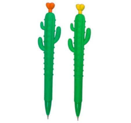 Lapiseira Cactus 0.7 - Tilibra