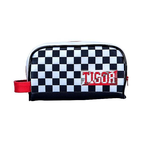 Necessaire  Alça - Tigor T. Tigre Urban