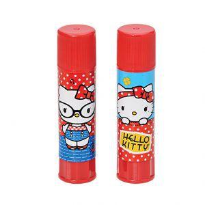 Cola Bastão Hello Kitty