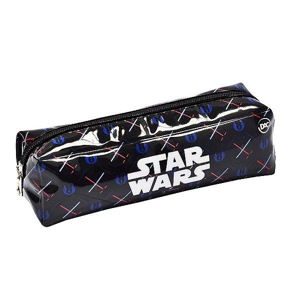 Estojo Star Wars