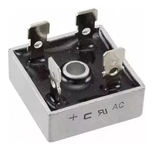 KBPC5010 - Ponte Retificadora 50A