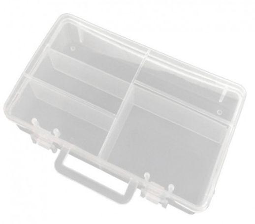 Mini Caixa Organizadora SB-106
