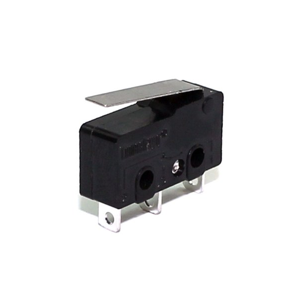 Chave Micro Switch KW11-3Z-5 3T