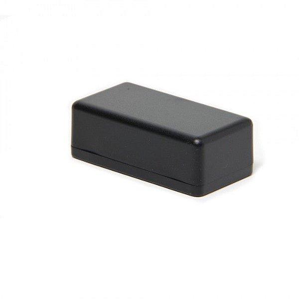 Caixa Patola PB-080