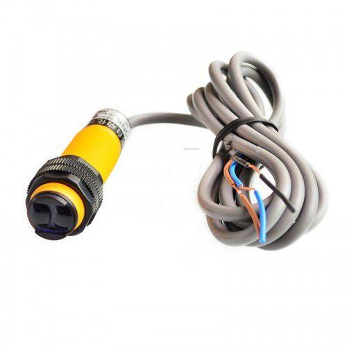 Sensor de Obstáculos Infravermelho E18-D80NK