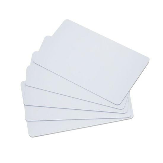 Cartão Tag RFID 125Khz