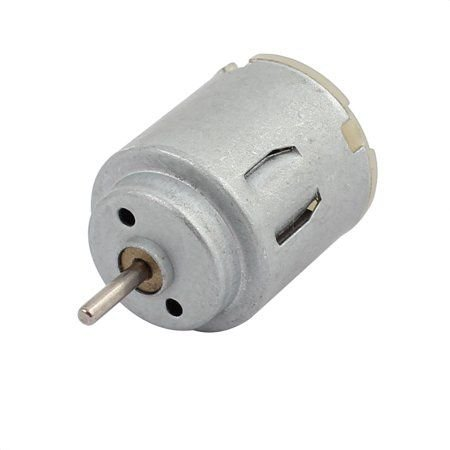 Micro Motor DC R140 3-6V