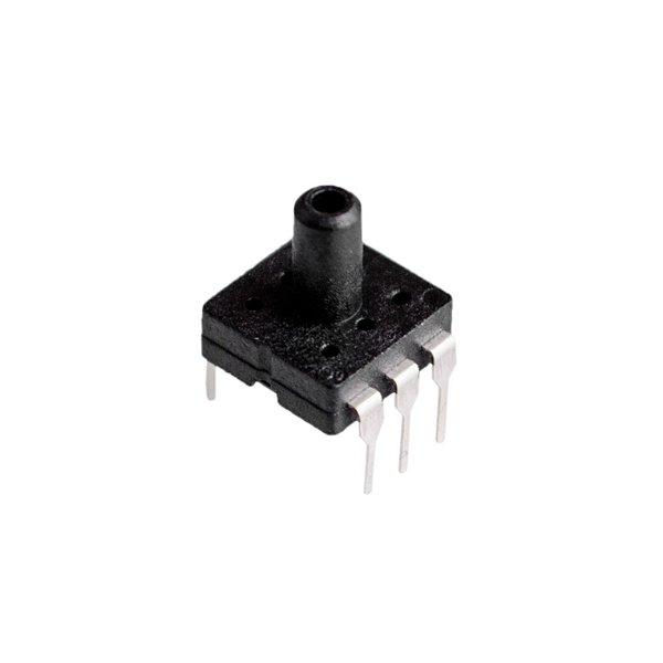 Sensor de Pressão de Ar 40kPa XGZP040DB1R