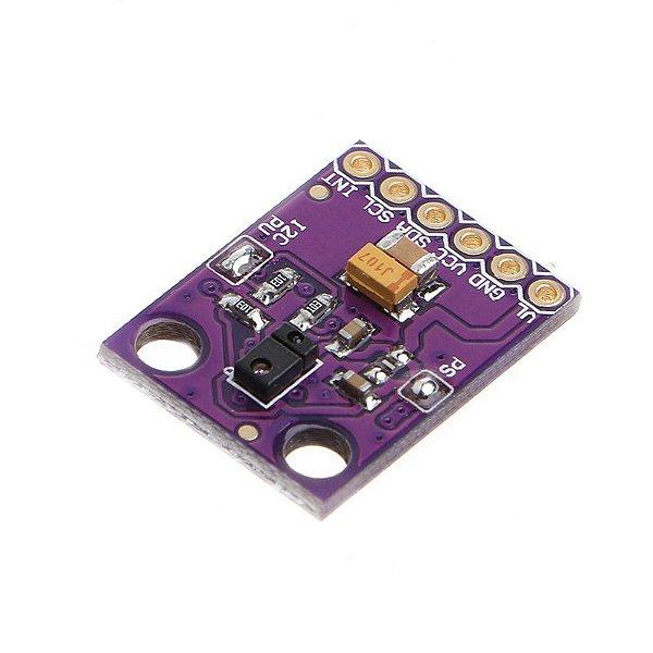 Módulo Sensor de Reconhecimento de Gestos APDS-9960