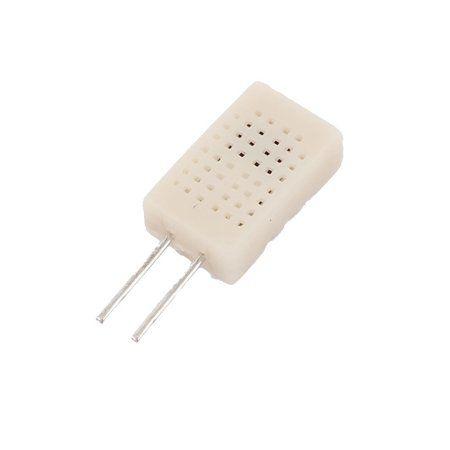 Sensor de Umidade HR202L Higrômetro