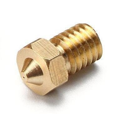 Nozzle 0.4mm - Bico Hotend 1.75mm