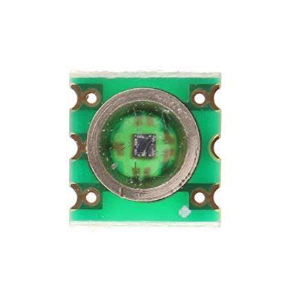 Sensor de Pressão Absoluta MD-PS002