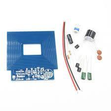 Módulo Detector de Metais 5V DIY