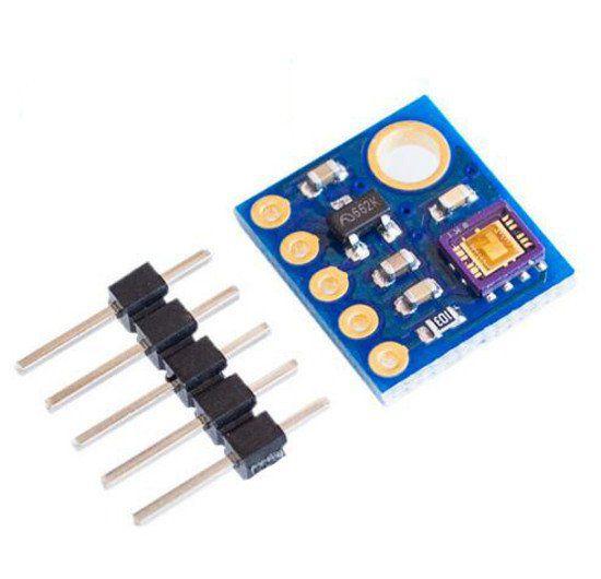 Módulo Sensor Raios Ultravioleta UV ML8511