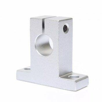 Suporte Fixação Guia Linear 20mm SK20