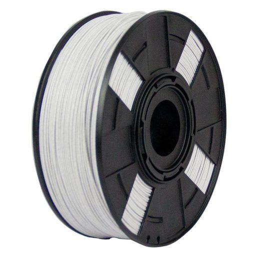 Filamento ABS Premium+ 1Kg 1.75mm Mármore Carrara