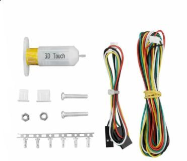 Sensor de Auto Nivelamento BLTouch para Impressora 3D